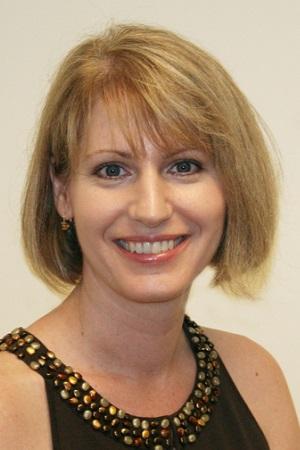 Neonatal Nursing Online Master's Degree Faculty: Sandra Bellini