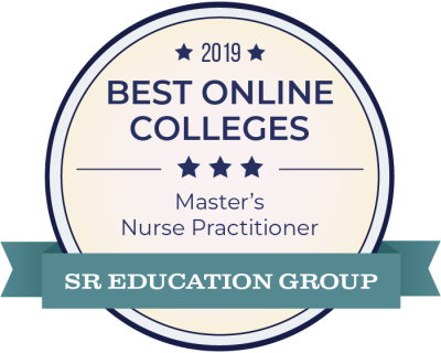 2019 Best Online MS Nursing Colleges