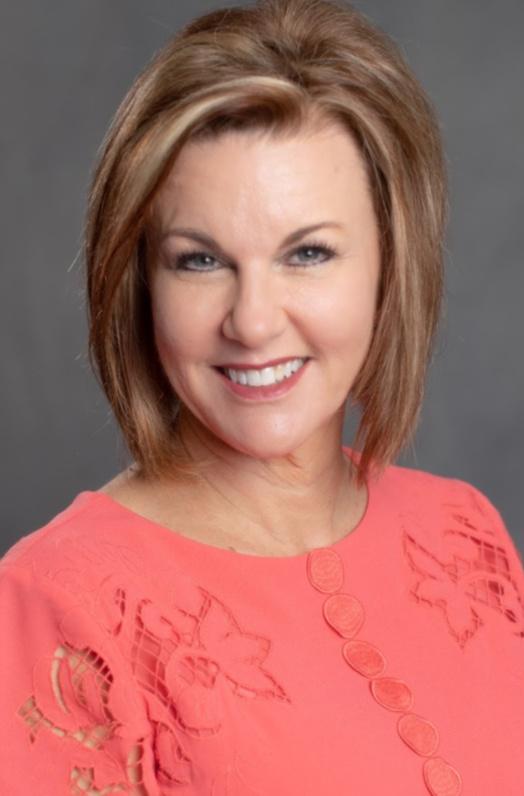 Neonatal Nursing Online Master's Degree Faculty: Michele Beaulieu
